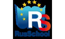 RusSchool